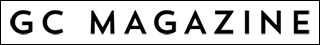 General Contractors Magazine