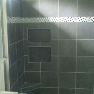 Kimball Master Bath